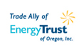 As a trade ally contractor of Energy Trust of Oregon, we can help with incentives and Oregon Residential Energy Tax credits to improve the energy efficiency of your home.